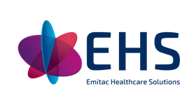 Emitac Healthcare