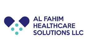 Al Fahim Healthcare Solutions