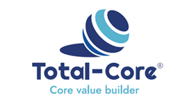 Total Core