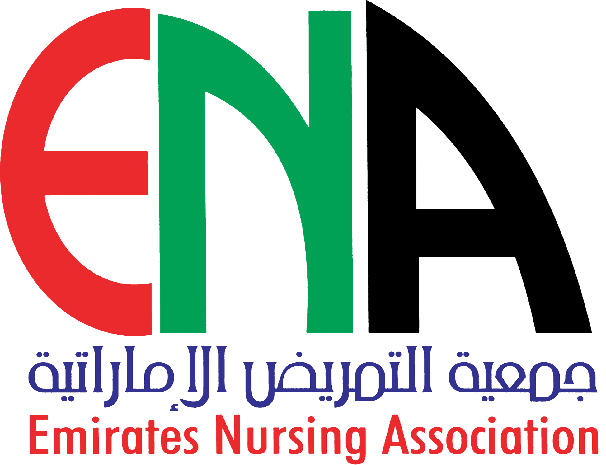 Nursing Conference in Dubai from 24-26 October 2019