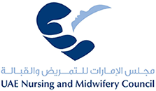 UAE Nursing and Midwifery Council