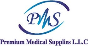 Premium Medical Supplies